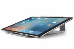 Twelve South ParcSlope笔记本MacBook/iPad Pro铝合金支架