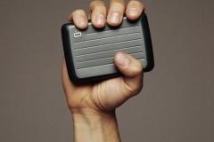 防护射频识别RFID欧夹OGON Stockholm铝质钱包