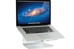 Rain Design笔记本Macbook全铝支架mStand