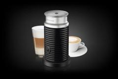 雀巢Nespresso电动打奶器Aeroccino3