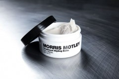 Morris Motley莫里斯专业定型发泥