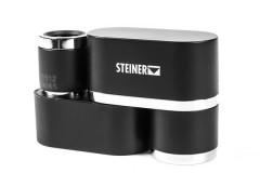视得乐Steiner 2311单筒迷你望远镜