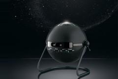 Sega世嘉Homestar家用星空投影仪