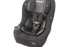 Maxi-Cosi 迈可适 儿童安全座椅