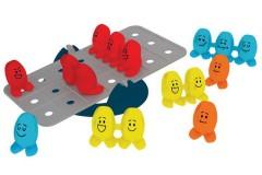 Thinkfun平衡豆Balance Beans玩具