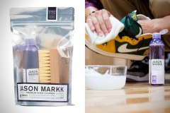 Jason Markk球鞋清洁套装
