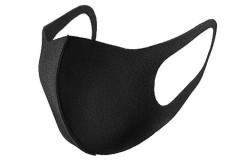 Pitta Mask口罩