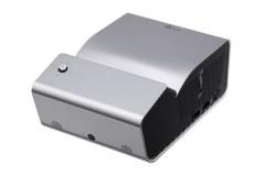LG PH450超短焦LED投影仪