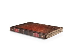 Twelve South苹果笔记本Macbook古旧书造型保护套BookBook