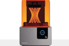 Formlabs Form 3 光固化3D打印机