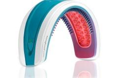 激光生发健发带HairMax LaserBand 82