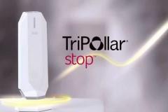 初普Tripollar Stop美容仪