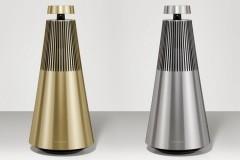 Bang & Olufsen邦及欧路夫森 Beosound2 无线音箱