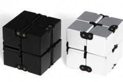 无限魔方Infinity Cube减压方块