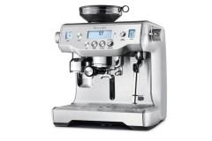 Breville Oracle 浓缩咖啡机
