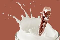咕噜噜Sipahh儿童神奇变味牛奶吸管