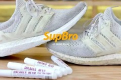SupBro boost运动鞋鞋帮增白修复笔