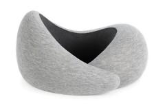 Ostrich Pillow GO鸵鸟旅行枕
