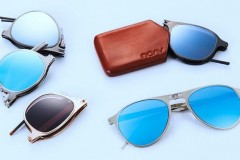 ROAV Eyewear折叠太阳镜