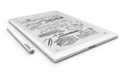 reMarkable 2电子墨水压感屏笔记本