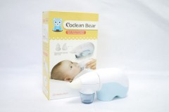Coclean 婴儿电动吸鼻器