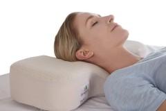 Benepom Dual Plus 护颈枕