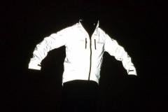 Proviz Reflect360夜间运动骑行反光服