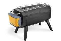 BioLite FirePit 2+野营户外无烟柴火炉
