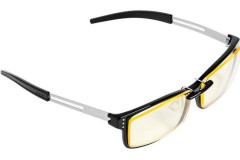 Gunnar Optiks BIT clip 过滤蓝光电脑护眼眼镜夹片