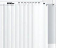 绿米Aqara智能窗帘电机