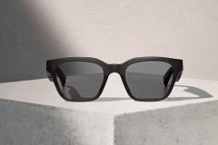 Bose Frames音乐太阳镜