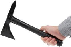 索格SOG巫毒Voodoo Hawk战斧