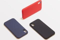 爱否棉花糖Air苹果iPhone手机硅胶套