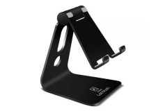 拉米酷Lamicall 角度可调节手机铝合金桌面支架
