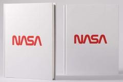AstroReality NASA主题AR笔记本