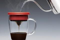 PO滴漏手冲咖啡杯