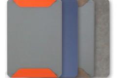 风格派Binder Book笔记本磁力夹板