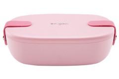东菱电热饭盒