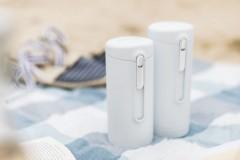 TIC 2.0旅游出行护肤沐浴液便携分钟收纳瓶