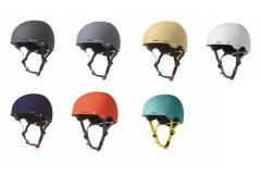 Triple8 Gotham都市安全头盔
