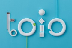 索尼SONY Toio可编程方块机器人玩具