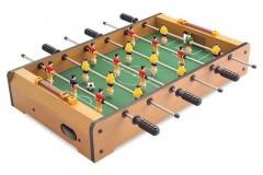皇冠HUANGGUAN桌上足球玩具