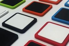 环磁HST手机iPad磁力贴