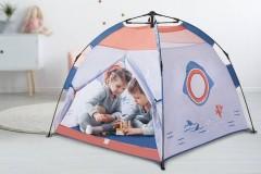 BabyGo儿童帐篷