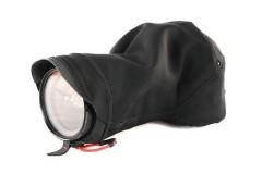 巅峰Peak Design SHELL单反相机防雨罩