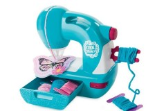 Cool Maker 小天才缝纫机玩具
