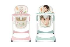 爱音Aing宝宝餐椅