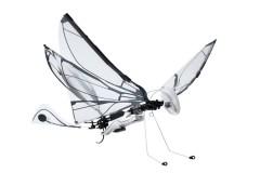 仿生鸟BionicBird MetaFly模拟昆虫遥控飞行玩具