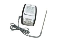 Mastrad厨房用温度探针