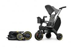 Doona Liki Trike S3多用婴儿车